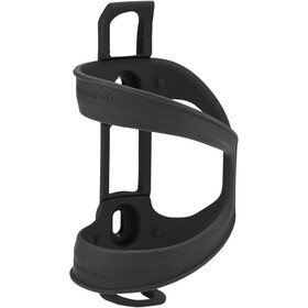 Blackburn Wayside Side Entry MTB Cage black